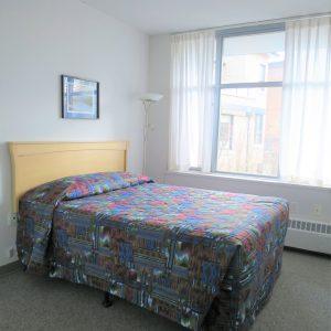 218 bedroom