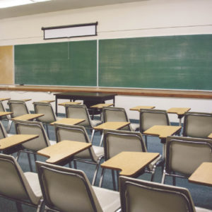confroom-large-classroom