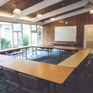 confroom-south-classroom