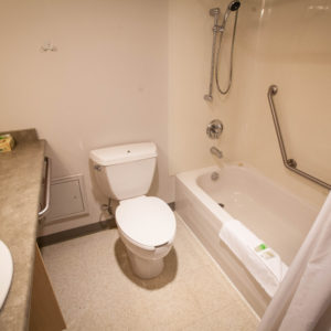 room-standard-acessible-single-bed-bathroom