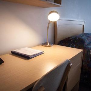room-standard-one-bedroom-suite04