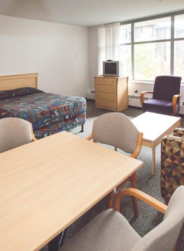 rooms-guest-studio-suite