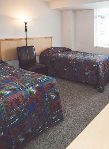 rooms-one-bedroom-suite