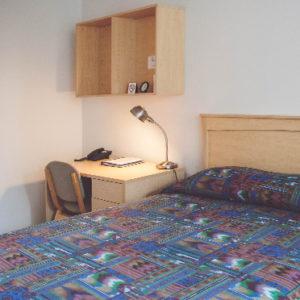 rooms-one-bedroom_queenbed_suite