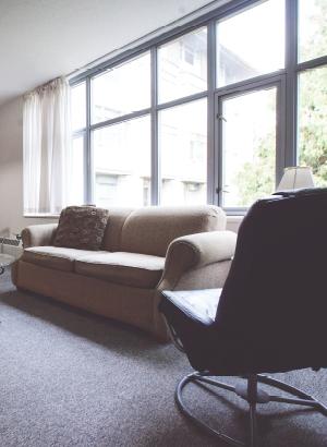 HOME CAROUSEL – ROOM