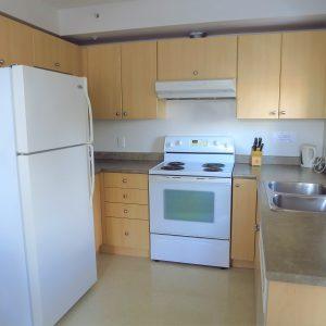 209 kitchen (2)