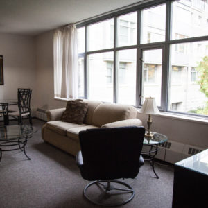 room-guest-2-bedroom-with-2-bath-suite04