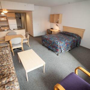 room-guest-studio-suite