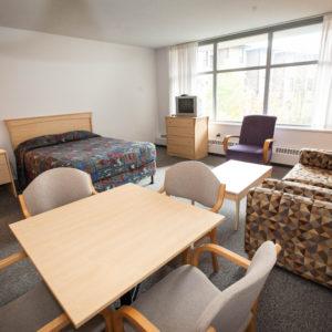 room-guest-studio-suite02